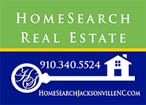 Home Search Jacksonville, NC