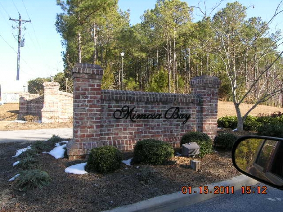 homes for sale in mimosa bay near sneads ferry nc  waterfront homes for rent in jacksonville nc